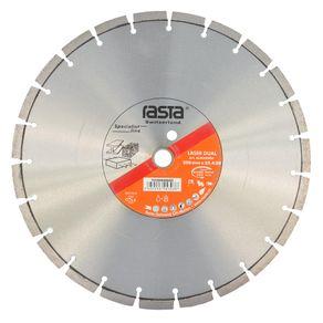 disco_diamantado_14_pulgadas_hormigon_laser_900_dual_rasta_803930_1
