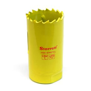 sierra_copa_hss_bimetal_29mm_starrett_670110_1