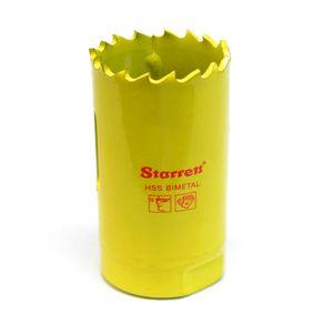 sierra_copa_hss_bimetal_30mm_starrett_670111_1