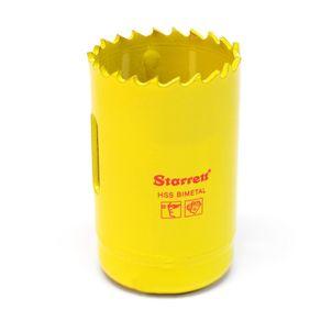 sierra_copa_hss_bimetal_35mm_starrett_670113_1