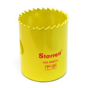 sierra_copa_hss_bimetal_38mm_starrett_670114_1