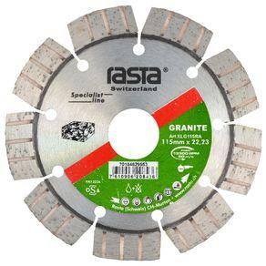 disco_diamantado_4.5_pulgadas_granito_specialist_line_laser_granite_rasta_803944_1