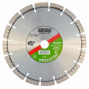disco_diamantado_9_pulgadas_granito_specialist_line_laser_granite_rasta_803947_1