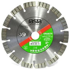 disco_diamantado_7_pulgadas_granito_specialist_line_laser_granite_rasta_803946_1