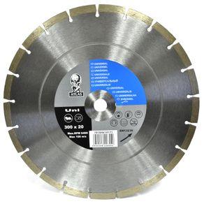 disco_diamantado_12_pulgadas_sinterizado_uso_general_universal_atlas_806106_1