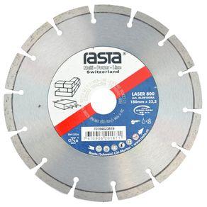 disco_diamantado_7_pulgadas_universal_laser_800_multipower_rasta_803934_1