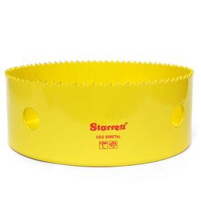 sierra_copa_hss_bimetal_127mm_starrett_670130_1