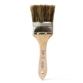 brocha_pintura_0.5x2.5_isesa_661015_1