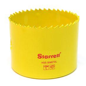 sierra_copa_hss_bimetal_60mm_starrett_670121_1