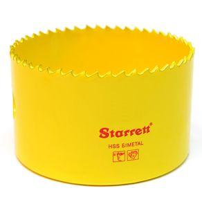 sierra_copa_hss_bimetal_83mm_starrett_670125_1