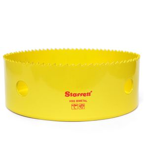 sierra_copa_hss_bimetal_140mm_starrett_670131_1