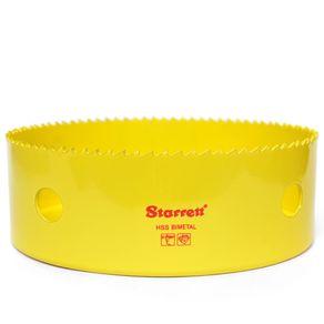 sierra_copa_hss_bimetal_152mm_starrett_670132_1