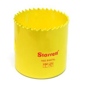 sierra_copa_hss_bimetal_46mm_starrett_670133_1