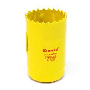 sierra_copa_hss_bimetal_33mm_starrett_670136_1