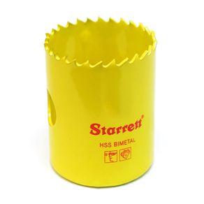 sierra_copa_hss_bimetal_37mm_starrett_670137_1