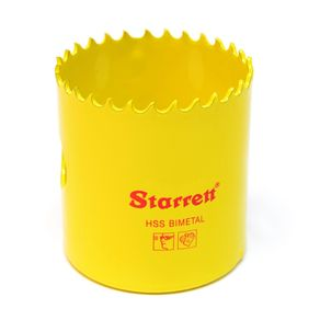 sierra_copa_hss_bimetal_43mm_starrett_670138_1