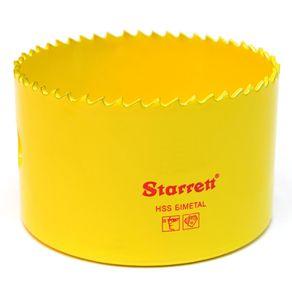 sierra_copa_hss_bimetal_79mm_starrett_670144_1