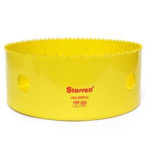 sierra_copa_hss_bimetal_111mm_starrett_670145_1