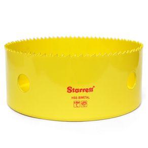 sierra_copa_hss_bimetal_105mm_starrett_670148_1