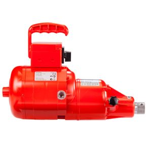 maquina_motor_flexible_industrial_g28_rotofera_1000w_suhner_840205_1