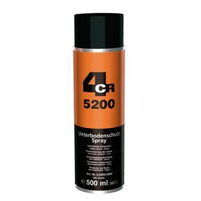 protector_de_bajos_spray_500ml_underbody_5200_4cr_500020_1