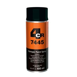 pintura_parachoque_negro_spray_400ml_bumper_spray_7445_4cr_500036_1