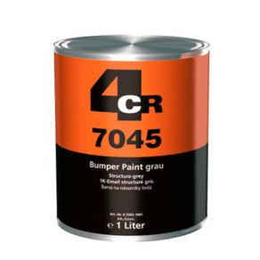 pintura_parachoque_gris_tarro_1lt_bumper_spray_7045_4cr_500033_1