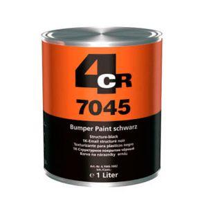 pintura_parachoque_negro_tarro_1lt_bumper_spray_7045_4cr_500034_1