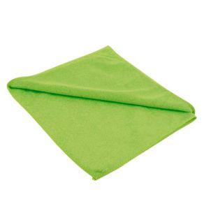 pano_microfibra_verde_40x40cm_6250_4cr_500031_1