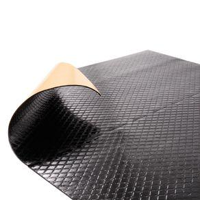 placas_antisonoras_adhesivas_negro_50x50cm_5500_4cr_500019_1