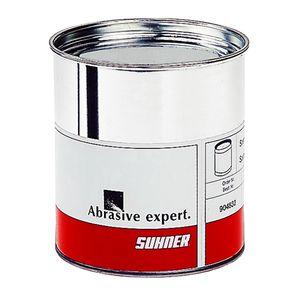 grasa_lubricante_para_ejes_flexibles_1kg_swf_suhner_840425_1