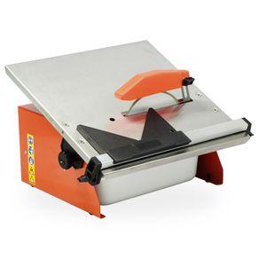 cortadora_electrica_ceramica_compacta_180mm_magik_180_battipav_841095_1