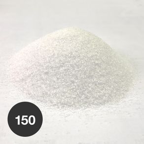 polvo_esmeril_oxido_aluminio_blanco_60_isesa_114815_1
