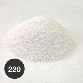 polvo_esmeril_oxido_aluminio_blanco_220_isesa_114817_1