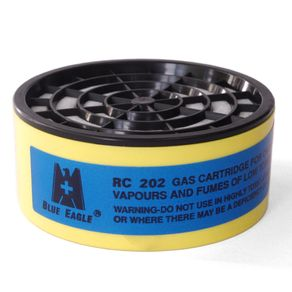 cartridge_filtro_gases_organicos_rc-202_blue_eagle_805376_1