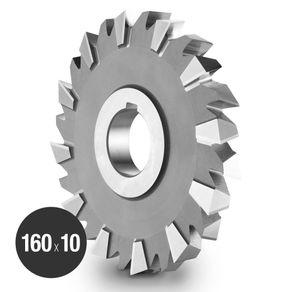 fresa_lateral_3_cortes_metal_160x10mm_f6600_772506_1