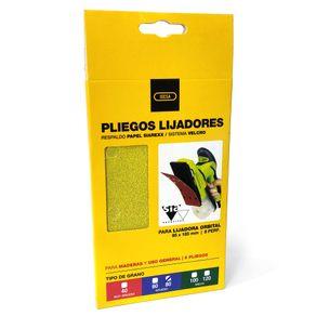 pack_5_pliegos_95x185mm_siarexx_velcro_grano_80_751363_1