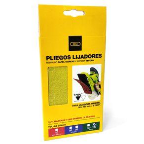 pack_5_pliegos_95x185mm_siarexx_velcro_grano_120_751365_1