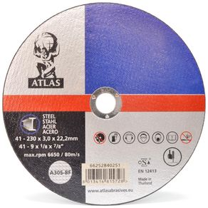 disco_corte_9_atlas_metal_acero_azul_1