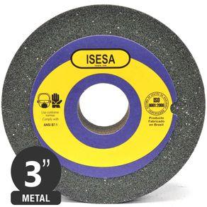 piedra_esmeril_recta_oxido_aluminio_metal_3_isesa_1